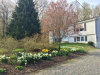 Photo of 149 West Hook Road, Hopewell Junction, NY 12533 (MLS # 4820362)
