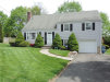 Photo of 49 Tower Hill Drive, Port Chester, NY 10573 (MLS # 4820470)