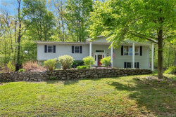Photo of 11 Hemlock Hill, New Windsor, NY 12553 (MLS # 4820522)