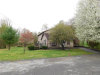 Photo of 20 Old Turnpike Road, Bloomingburg, NY 12721 (MLS # 4820551)