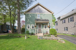 Photo of 71 Cooledge Drive, Brewster, NY 10509 (MLS # 4820555)