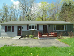 Photo of 18 Cedar Lane, Kerhonkson, NY 12446 (MLS # 4820605)