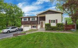 Photo of 312 Lake Shore Drive, Monroe, NY 10950 (MLS # 4820614)