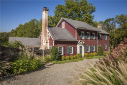 Photo of 179 Greenwich Road, Bedford, NY 10506 (MLS # 4820627)