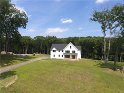 Photo of 4 Boulder Pond Drive, Somers, NY 10589 (MLS # 4820713)