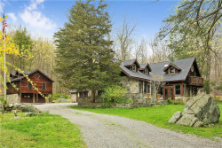 Photo of 101 Bell Hollow Road, Putnam Valley, NY 10579 (MLS # 4820737)