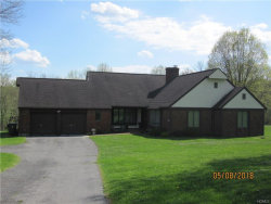 Photo of 10 Debbie Court, Chester, NY 10918 (MLS # 4820791)