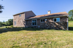 Photo of 8 Blue Star Farm Road, Cornwall, NY 12518 (MLS # 4820915)