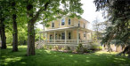 Photo of 76 New York Avenue, Congers, NY 10920 (MLS # 4820960)
