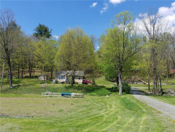 Photo of 3469 State Route 209, Wurtsboro, NY 12790 (MLS # 4820973)