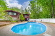 Photo of 2 Forest Lane, Suffern, NY 10901 (MLS # 4820986)
