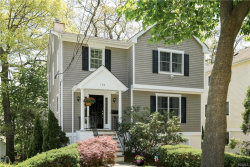 Photo of 140 Johnson Road, Scarsdale, NY 10583 (MLS # 4821024)