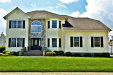 Photo of 2611 Liberty Ridge, New Windsor, NY 12553 (MLS # 4821039)