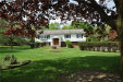 Photo of 31 Cragmere Road, Suffern, NY 10901 (MLS # 4821042)
