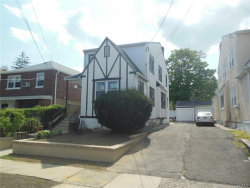 Photo of 724 South 6th Avenue, Mount Vernon, NY 10550 (MLS # 4821046)