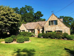 Photo of 15 Wildwood Road, Scarsdale, NY 10583 (MLS # 4821068)