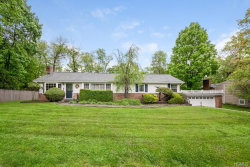 Photo of 3 Birch Drive, Thiells, NY 10984 (MLS # 4821075)