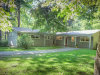 Photo of 60 Maple Brook Road, Tuxedo Park, NY 10987 (MLS # 4821185)