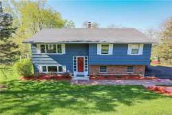 Photo of 41 Morningside Drive, Patterson, NY 12563 (MLS # 4821196)