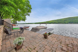 Photo of 497 Jersey Avenue, Greenwood Lake, NY 10925 (MLS # 4821260)