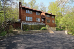 Photo of 20 Tinker Hill Road, Putnam Valley, NY 10579 (MLS # 4821268)