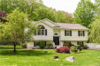 Photo of 104 Trout Brook Road, Monroe, NY 10950 (MLS # 4821273)