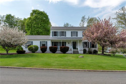 Photo of 25 Hampton Place, Cornwall, NY 12518 (MLS # 4821282)