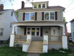 Photo of 118 West Street, Newburgh, NY 12550 (MLS # 4821305)