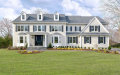 Photo of 85 Byram Ridge Road, Armonk, NY 10504 (MLS # 4821330)