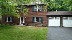 Photo of 4 Newport Drive, Nanuet, NY 10954 (MLS # 4821334)
