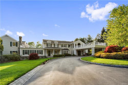 Photo of 103 Succabone Road, Bedford Hills, NY 10507 (MLS # 4821352)