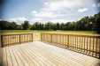 Photo of 1 Shalimar Drive, New Windsor, NY 12553 (MLS # 4821448)