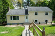 Photo of 41 Forest Hill Road, New Windsor, NY 12553 (MLS # 4821525)