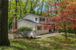 Photo of 16 Roosevelt Street, Tappan, NY 10983 (MLS # 4821543)