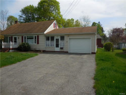 Photo of 14 Pleasant Avenue, Wallkill, NY 12589 (MLS # 4821545)