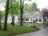 Photo of 29 Post Road, Monroe, NY 10950 (MLS # 4821583)