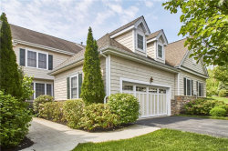 Photo of 25 Turnberry Court, Monroe, NY 10950 (MLS # 4821592)