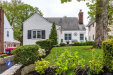 Photo of 28 AKA 25 Bedford Place, Yonkers, NY 10710 (MLS # 4821606)