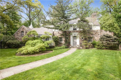 Photo of 99 Penn Road, Scarsdale, NY 10583 (MLS # 4821626)
