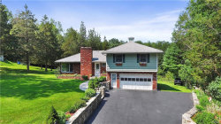 Photo of 55 Canopus Hollow Road, Putnam Valley, NY 10579 (MLS # 4821635)