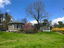 Photo of 37 East Cedar Drive, Briarcliff Manor, NY 10510 (MLS # 4821642)