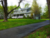 Photo of 502 Bellvale Road, Chester, NY 10918 (MLS # 4821710)