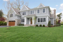 Photo of 211 Madison Road, Scarsdale, NY 10583 (MLS # 4821716)