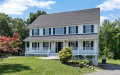 Photo of 14 Berkeley Court, Highland Mills, NY 10930 (MLS # 4821747)