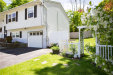 Photo of 13 Creekview Court, Wappingers Falls, NY 12590 (MLS # 4821756)