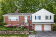Photo of 135 Brookdale Drive, Yonkers, NY 10710 (MLS # 4821794)