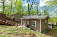 Photo of 32 Hillside Trail, Monroe, NY 10950 (MLS # 4821811)