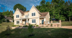 Photo of 7 Willow Court, Nyack, NY 10960 (MLS # 4821815)