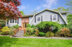 Photo of 24 Mohawk Lane, Yorktown Heights, NY 10598 (MLS # 4821886)