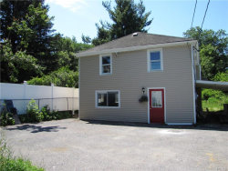 Photo of 493 State Route 17K, Rock Tavern, NY 12575 (MLS # 4821952)